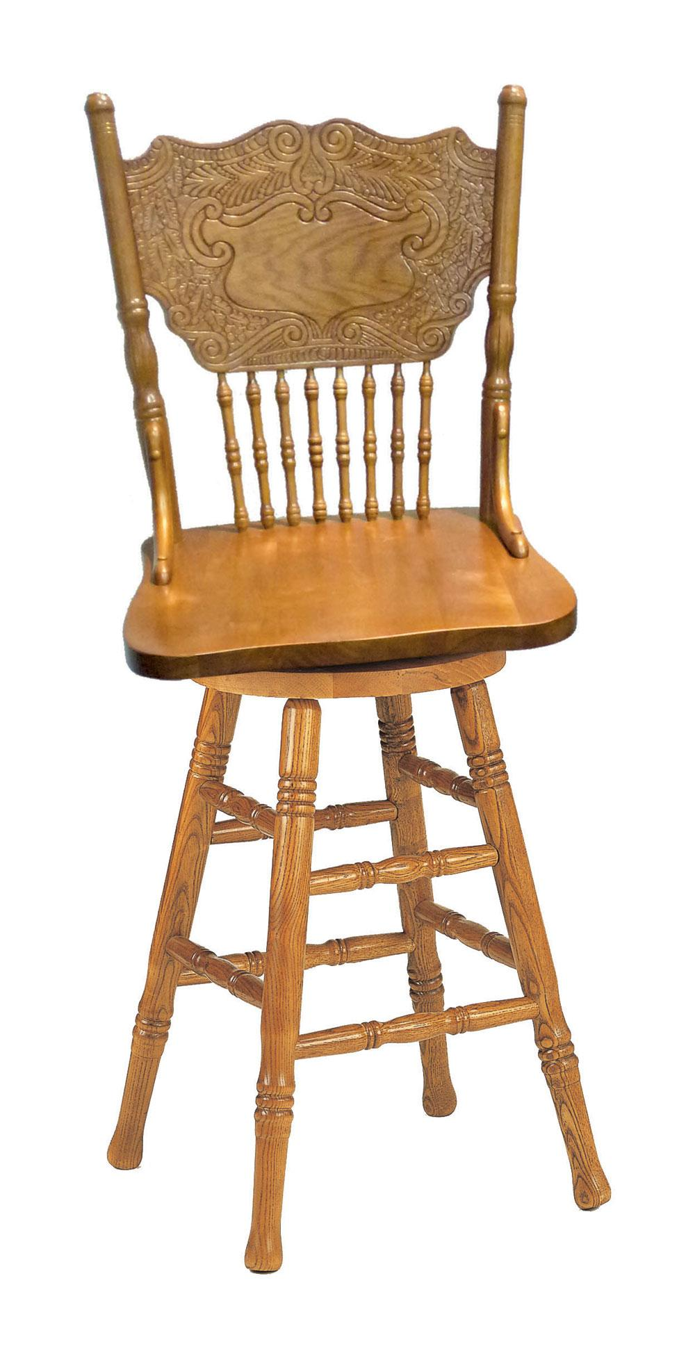 Bar Stools 34 Inch Seat Height Tag Archived Of 34 Inch