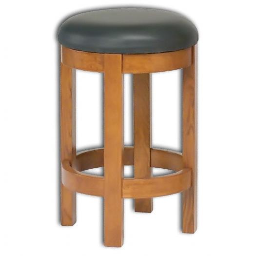 Kitchen counter stool height Photo - 7