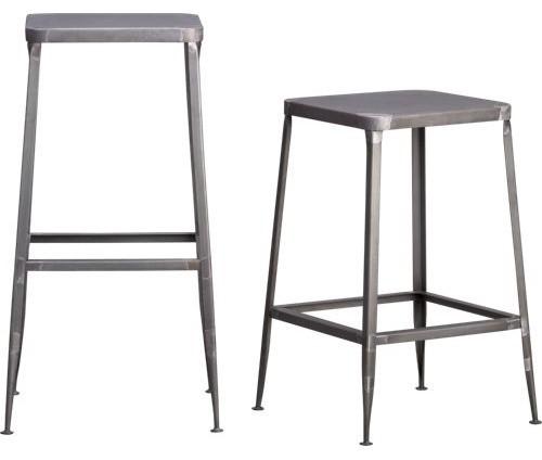 Kitchen counter stools Photo - 12