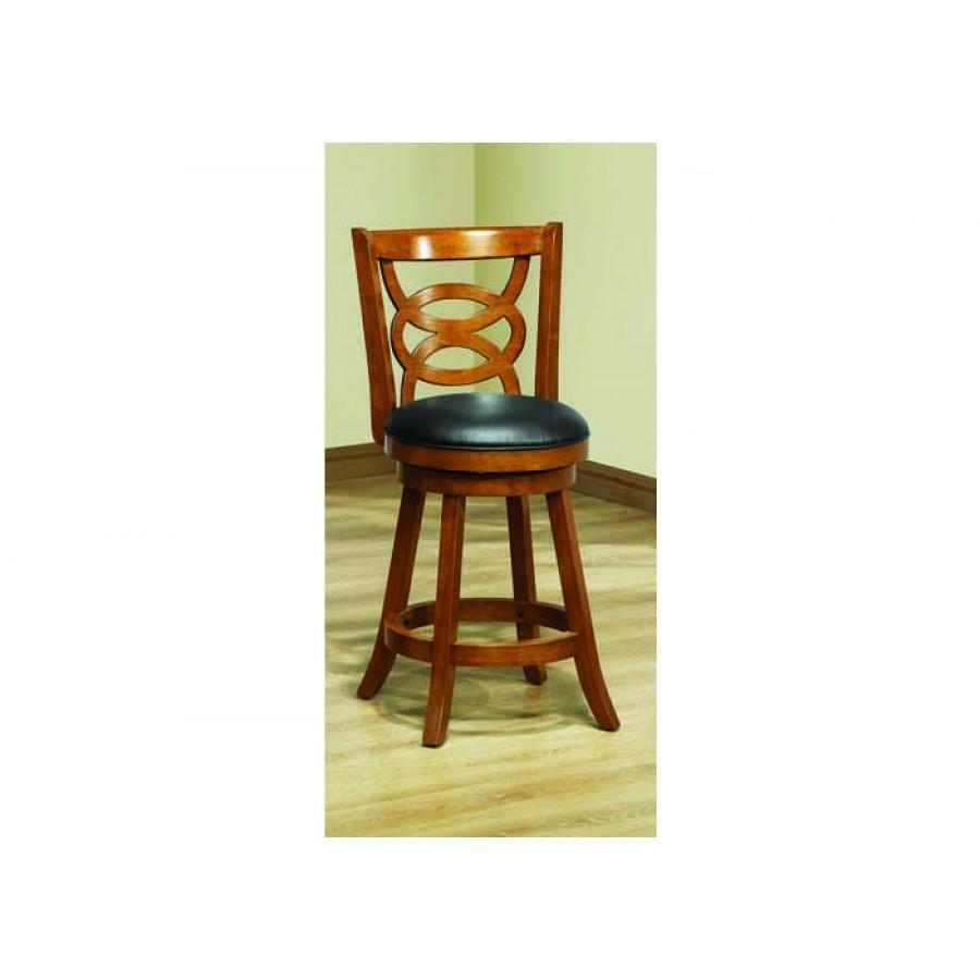 Kitchen counter stools swivel Photo - 12