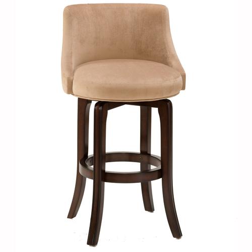 Kitchen counter stools swivel Photo - 4