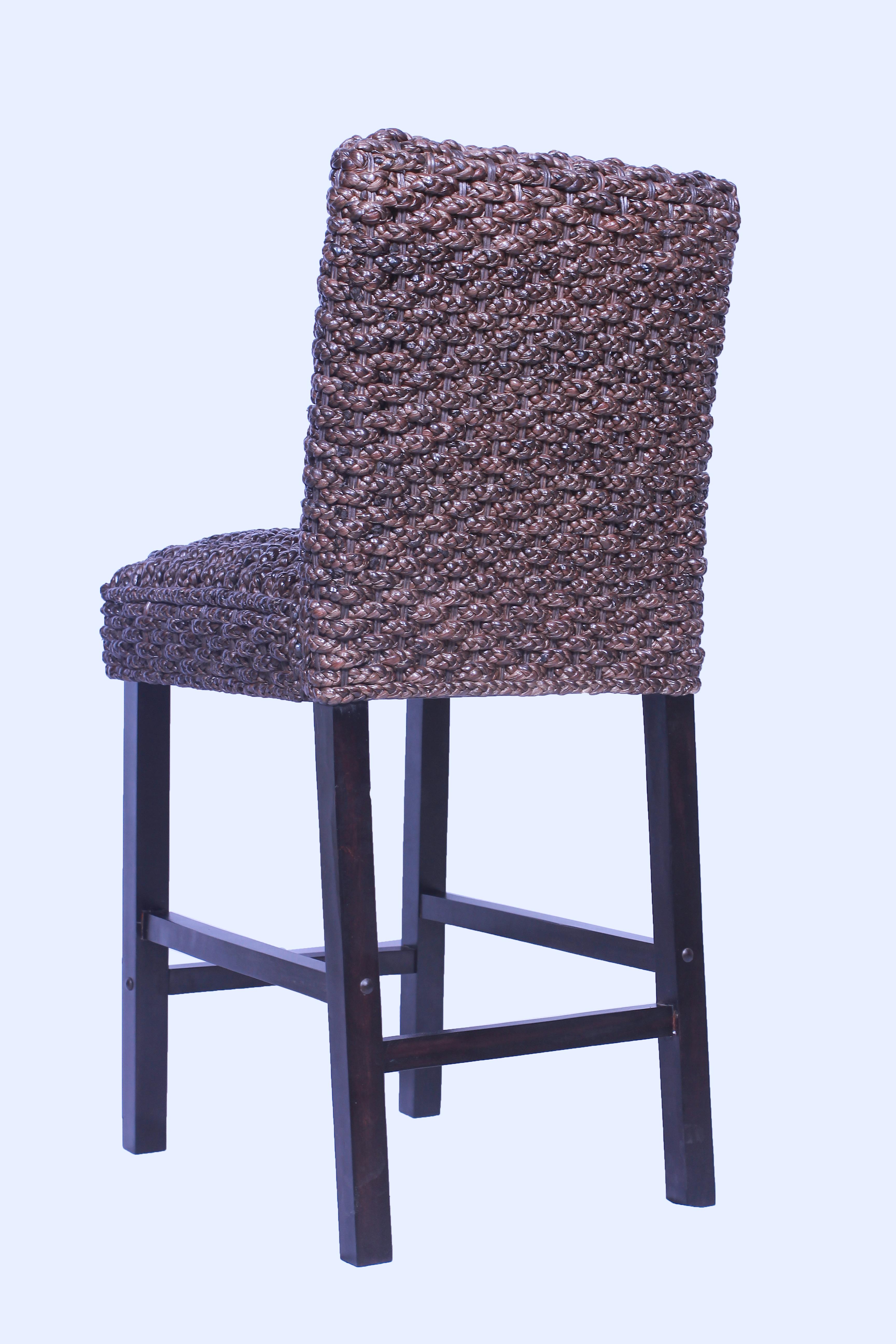 Kitchen counter stools swivel Photo - 6