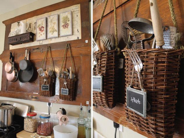 Post Navigation. ← Kitchen Decor ...