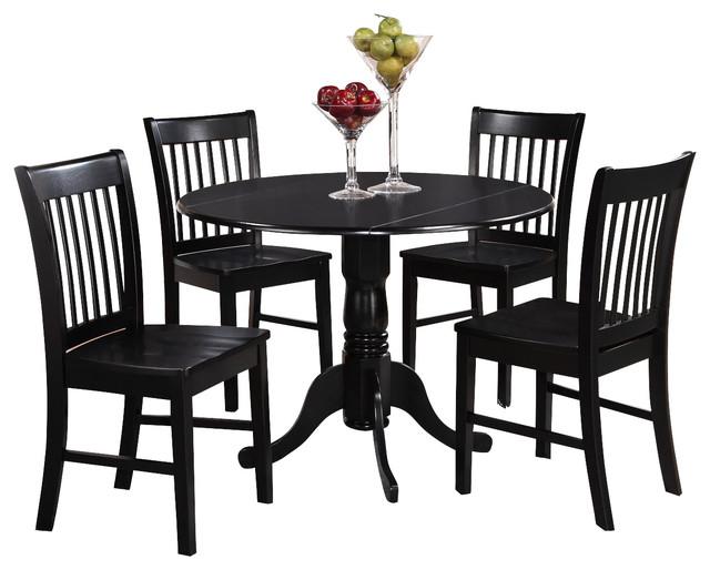 Kitchen dinette chairs Photo - 9