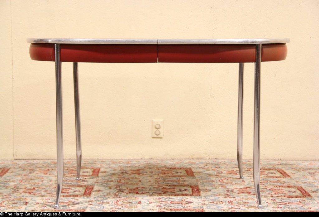 Kitchen dinette chairs Photo - 11