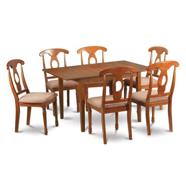 Kitchen dinette chairs Photo - 7