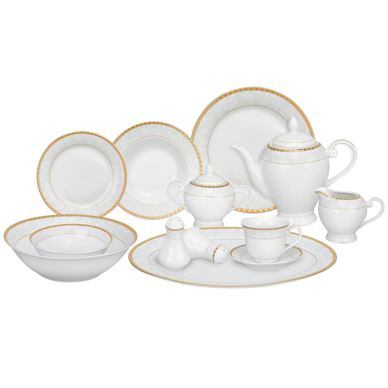 Kitchen dinnerware sets kitchen ideas for Kitchen set plates