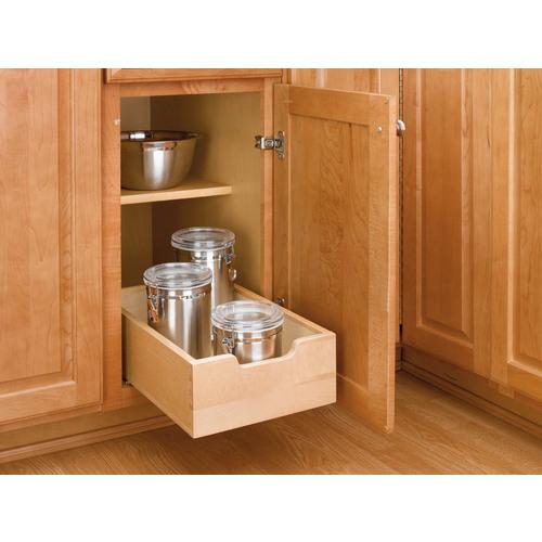 Kitchen drawer cabinets Photo - 2