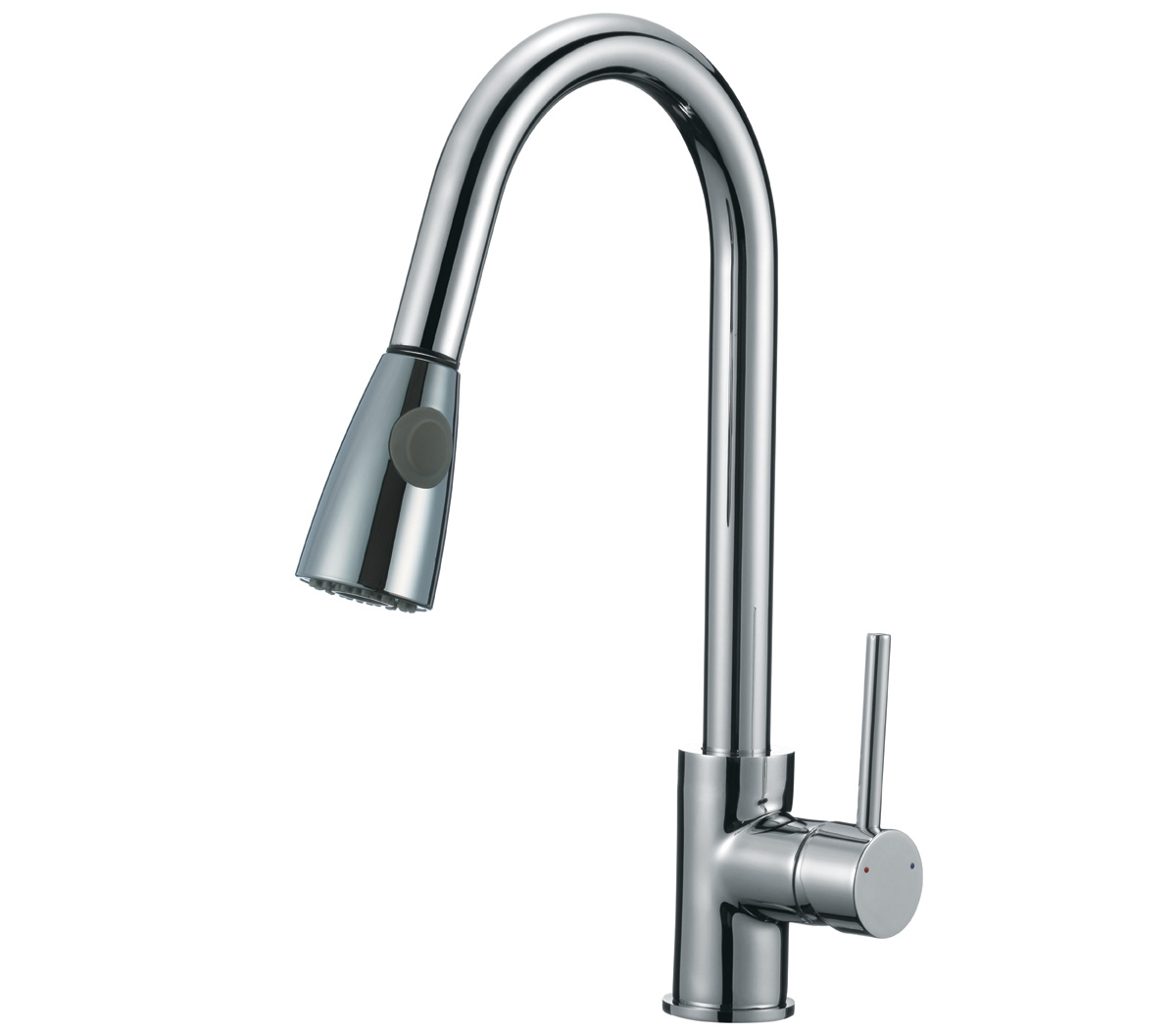 Kitchen Faucet Extension Hienduretm Fold Kitchen Faucet Extension And Cold