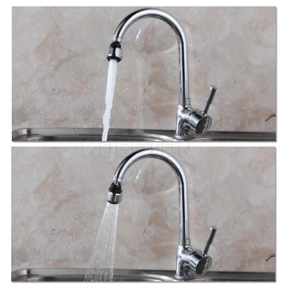 Kitchen Faucet Swivel Aerator Design485327 Kitchen Faucet Nozzle The Best Kitchen Faucet