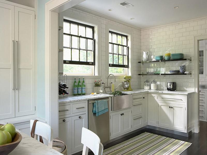 kitchen floor rugs | kitchen ideas