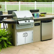 Kitchen grills electric Photo - 1