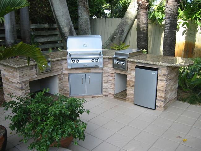 Kitchen grills electric Photo - 6