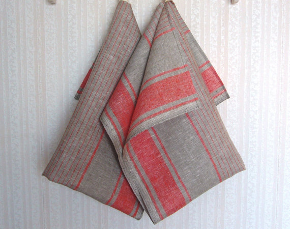 Great Kitchen Hand Towels Australia With Button Ties Post Navigation Towel