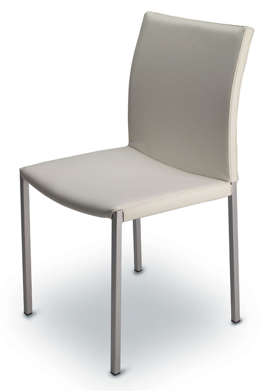 Kitchen high chairs Photo - 9