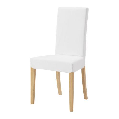 Kitchen high chairs Photo - 12