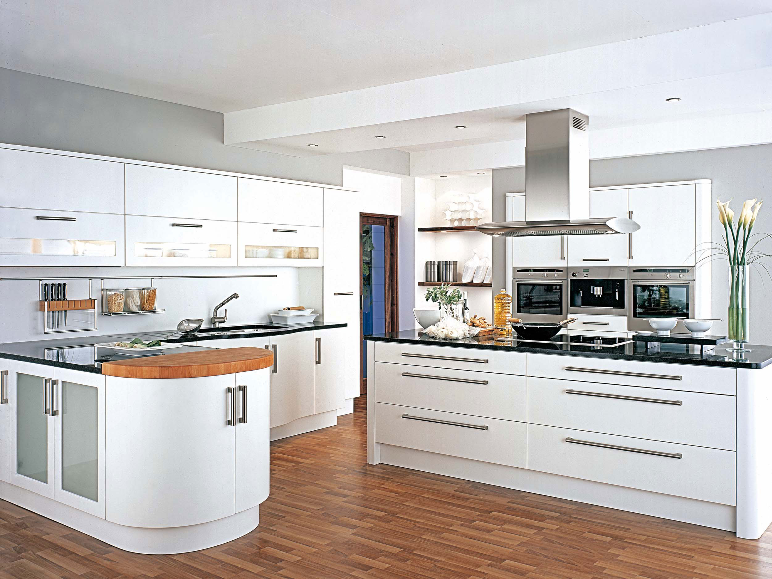 dining narrow buffets room buffet com white l kitchen createfullcircle sideboards hutch and furniture cabinet sideboard