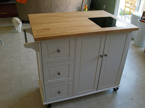 Kitchen Islands Big Lots  Design Decoration. Painting Thermofoil Kitchen Cabinets. Unfinished Kitchen Cabinet. Kitchens With Dark Cabinets. Kitchen Cabinet Renovation Ideas. White Shaker Style Kitchen Cabinets. Kitchen Tv Cabinet. Kitchen With Dark Cabinets. Grey Kitchens Cabinets