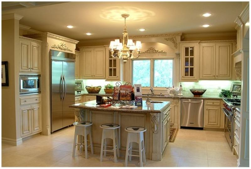 Kitchen Island Cart With Seating kitchen island cart with seating | kitchen ideas