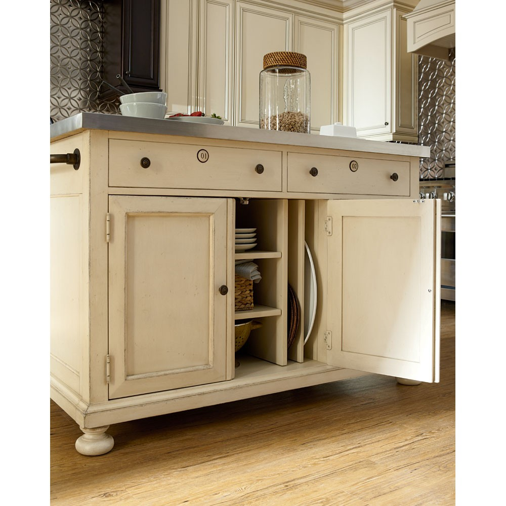 Kitchen Island Clearance Photo 12 Kitchen Ideas