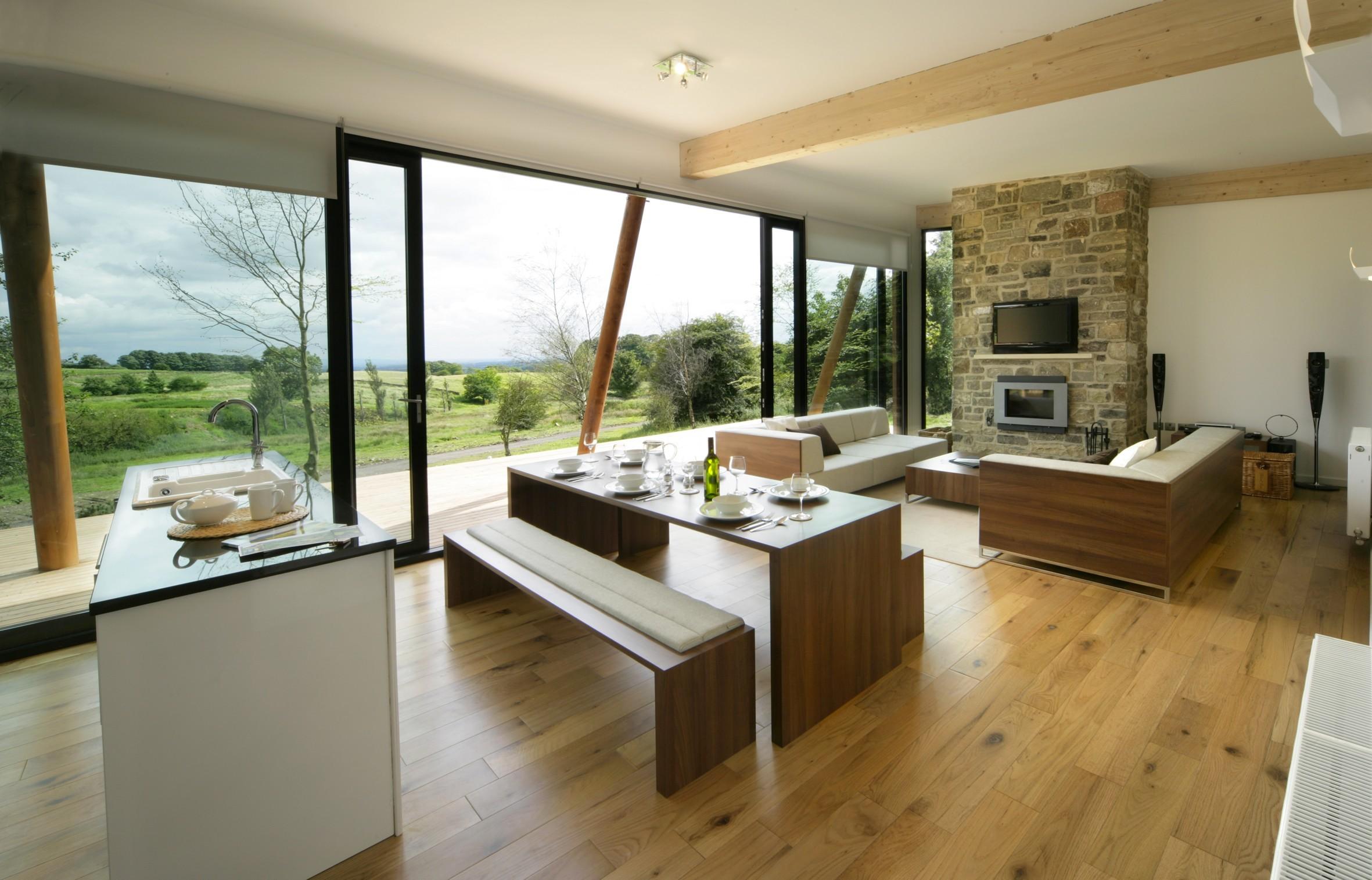 Kitchen island dining set – Kitchen ideas