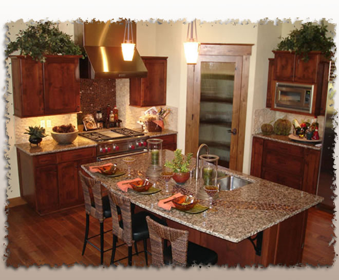 Granite Kitchen Island Table granite kitchen table. classic white kitchen design ideas with