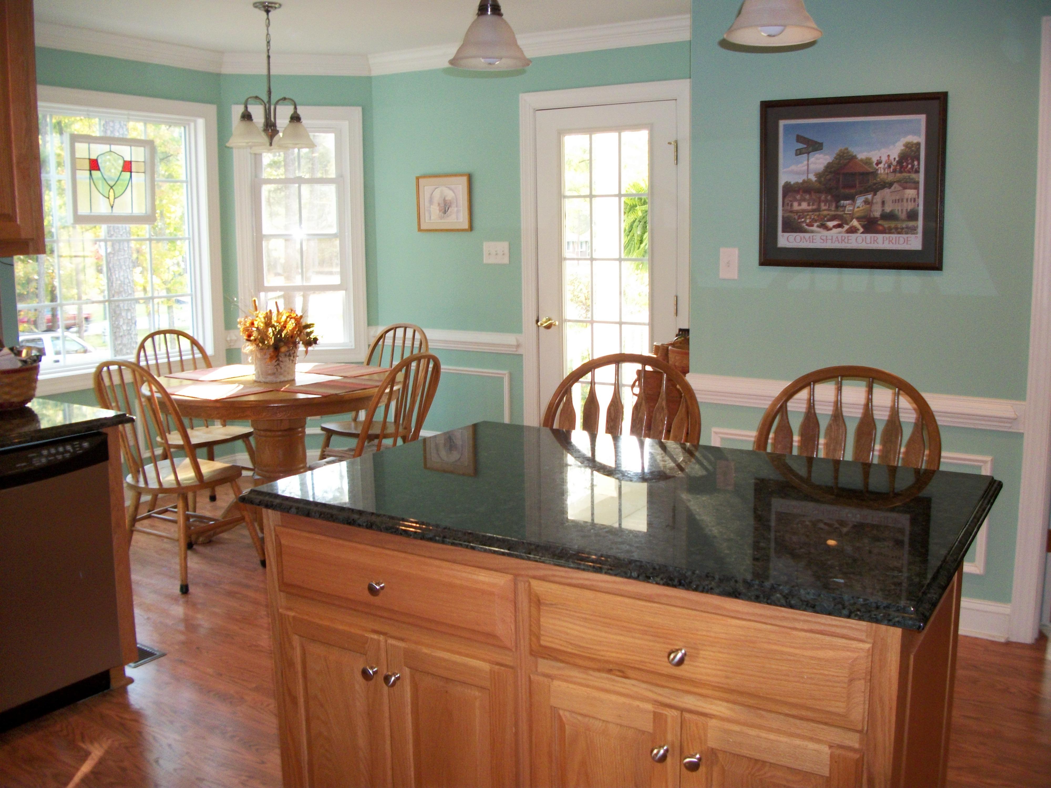 Kitchen Island Lowes Kitchen Ideas