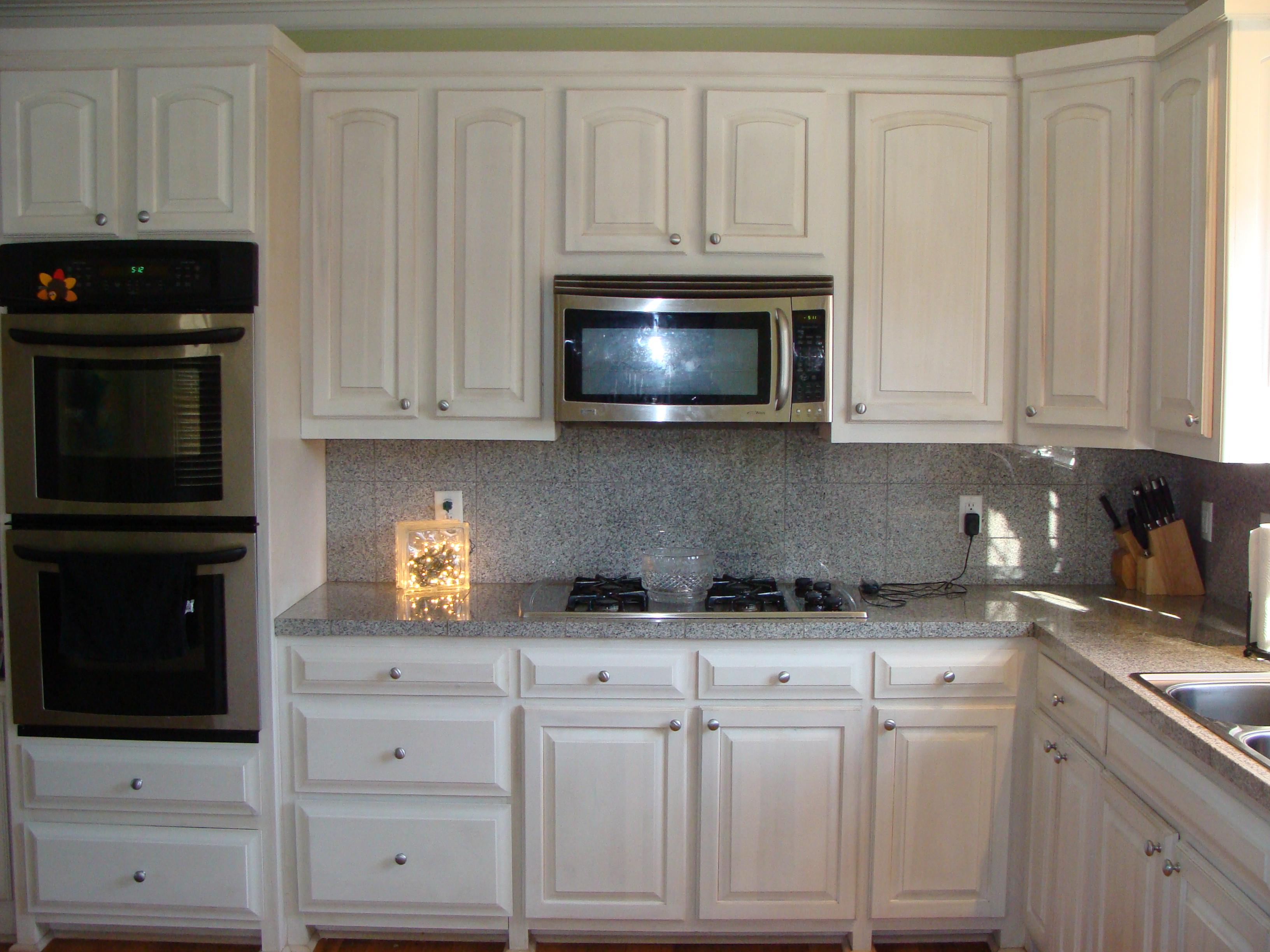 Kitchen island with cabinets Photo - 6