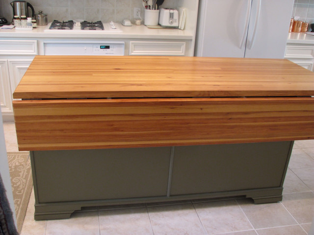 Mobile Kitchen Island image of mobile kitchen island Kitchen Island With Drop Leaf Ideas