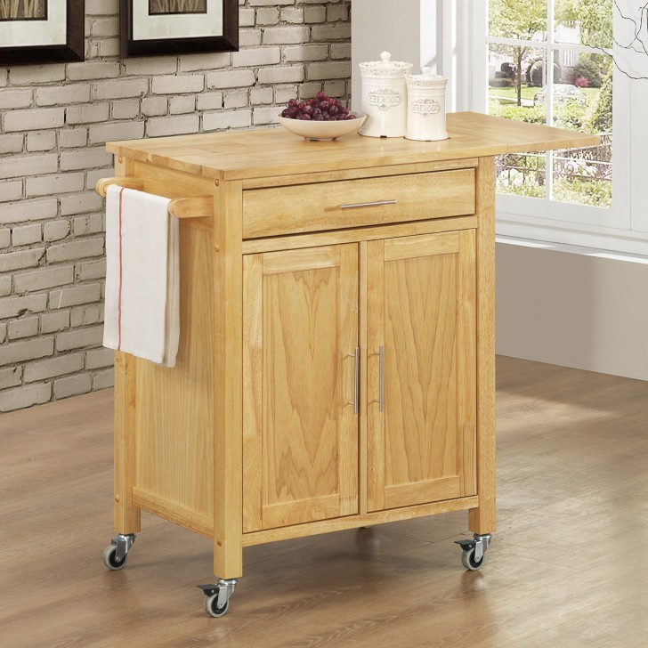 Kitchen Island With Drop Leaf 5520 945 Awesome Kitchen Island Drop Leaf Homekeep Xyz Jofran