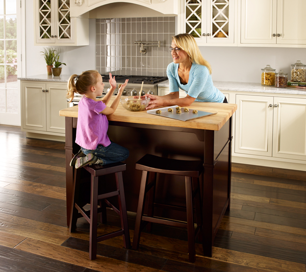 Kitchen Islands With Seating And Storage Wow Blog