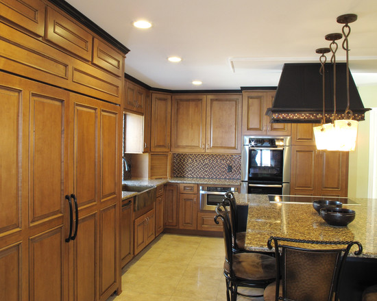 kitchen islands lowes photo