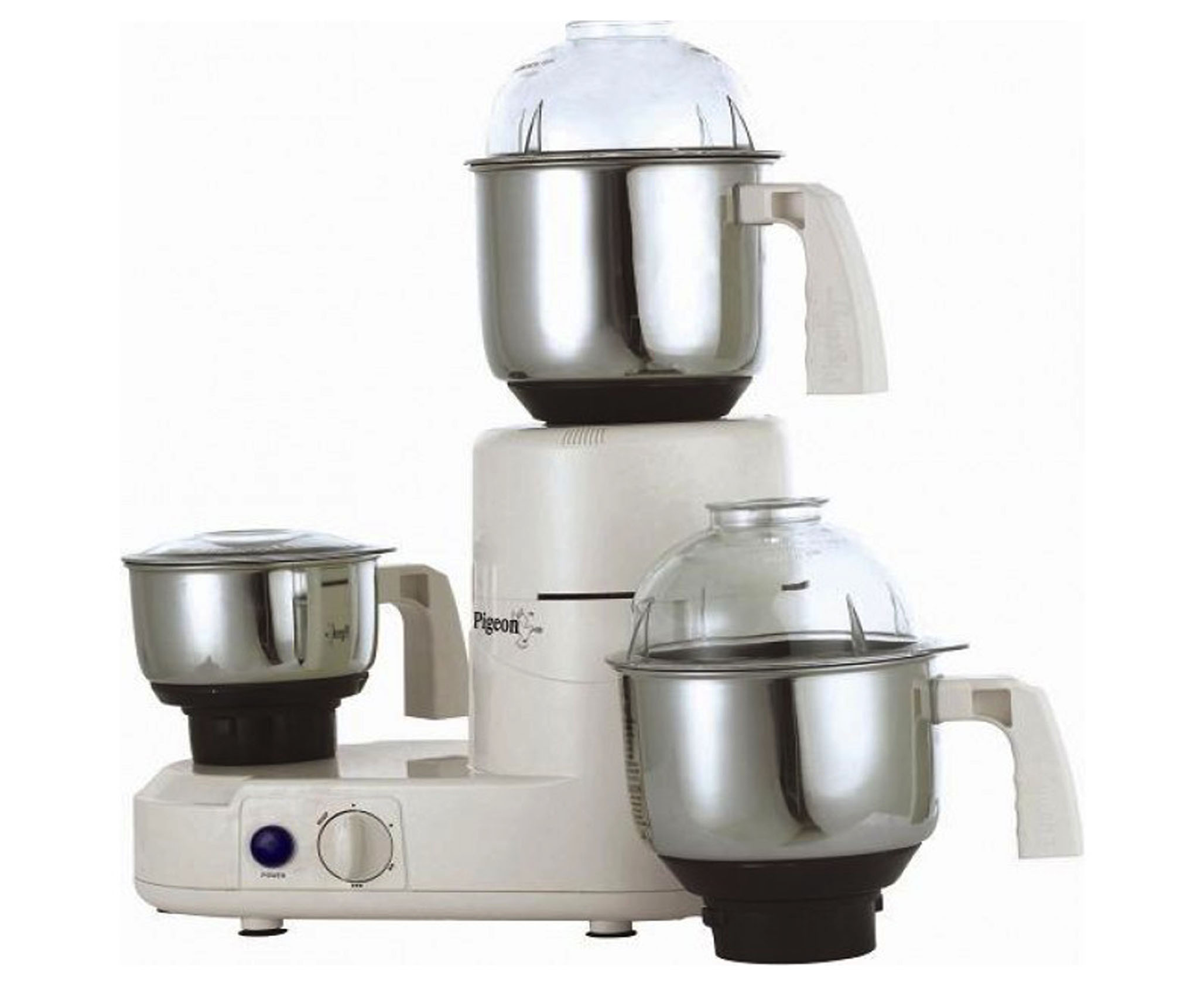 Kitchen mate mixer Photo - 6