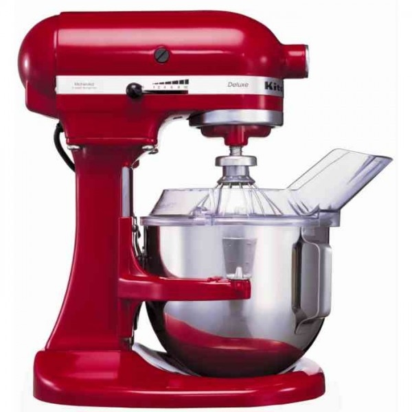 Kitchen mate mixer Photo - 7