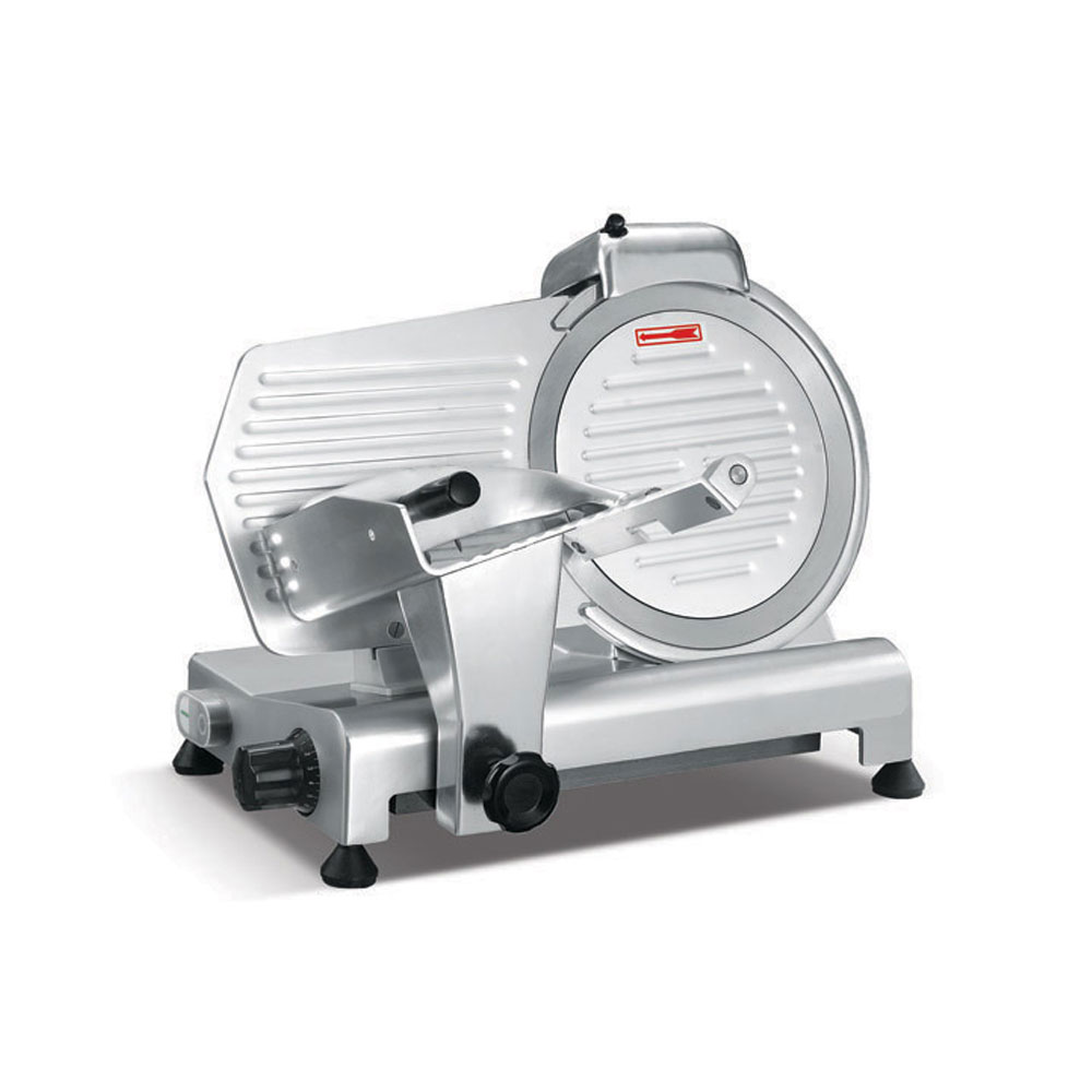 Kitchen meat slicer Photo - 6