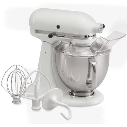 Kitchen mixer Photo - 10