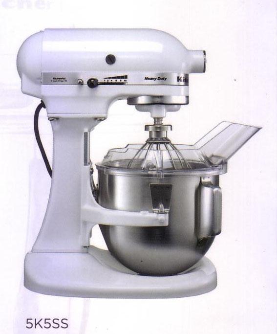 Kitchen mixer Photo - 12