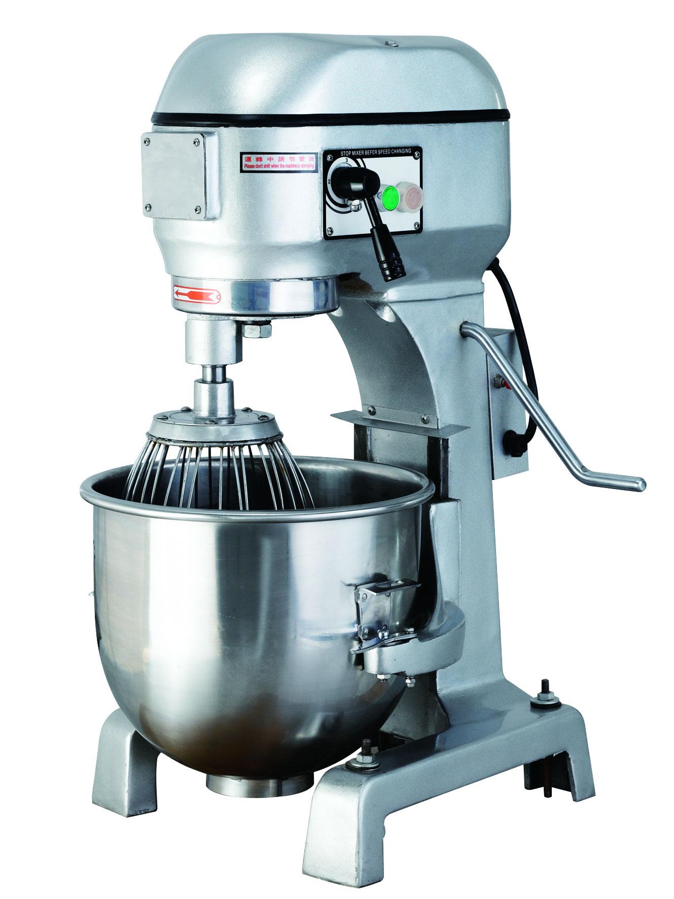 Kitchen mixer Photo - 3