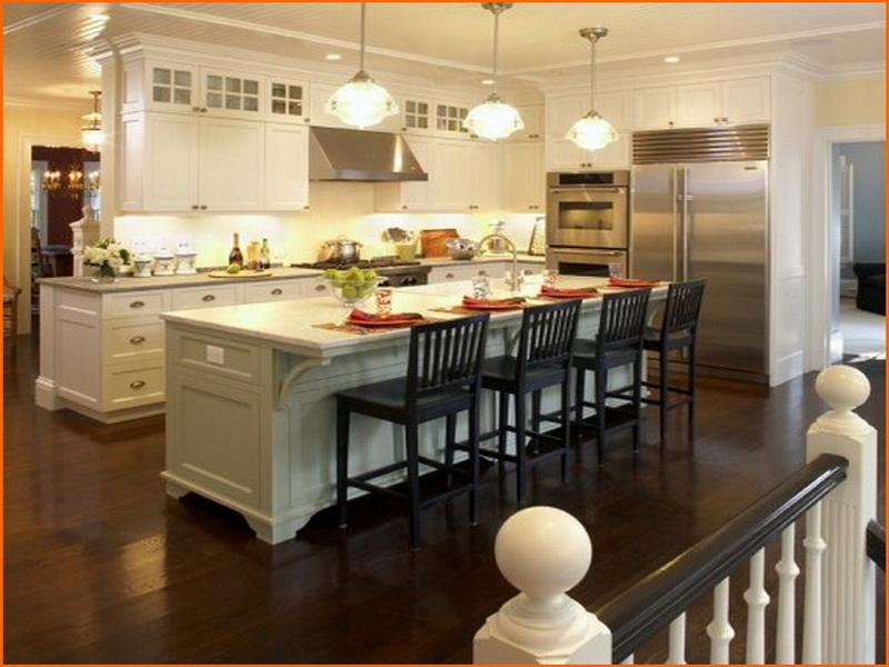 Kitchen Island 4 Seats kitchen islands fabulous kitchen island you can sit at fresh with