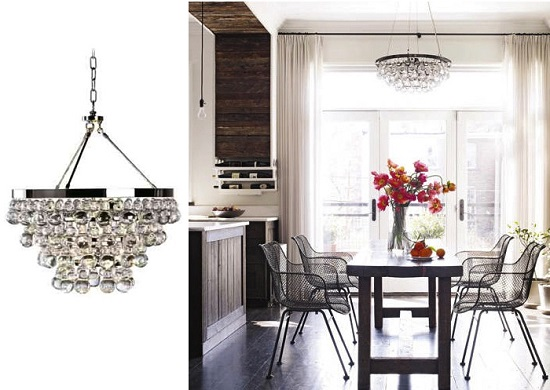 nook lighting. 10 Photos To Kitchen Nook Lighting T