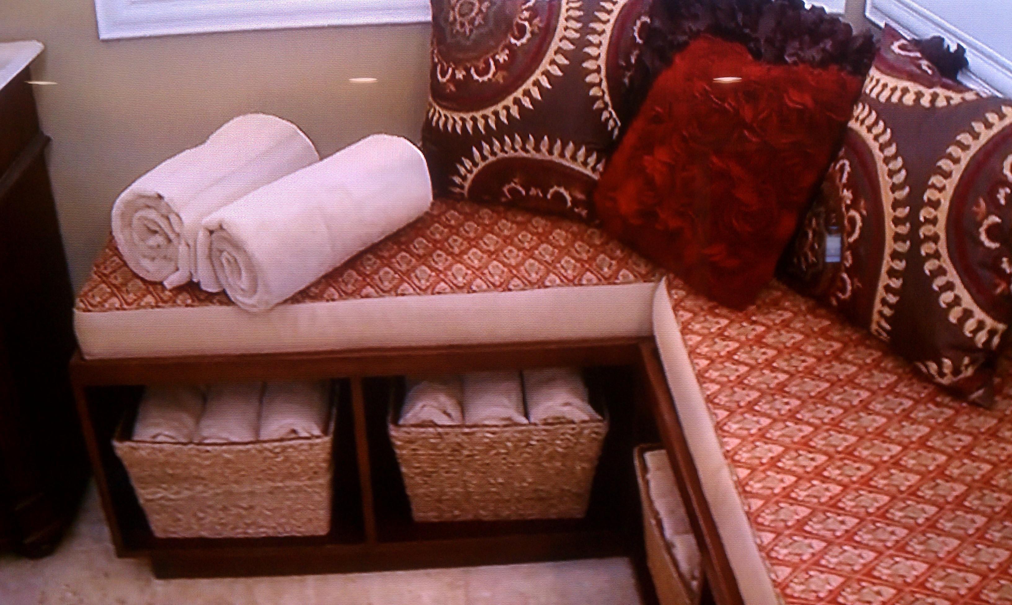 kitchen nook storage bench kitchen ideas