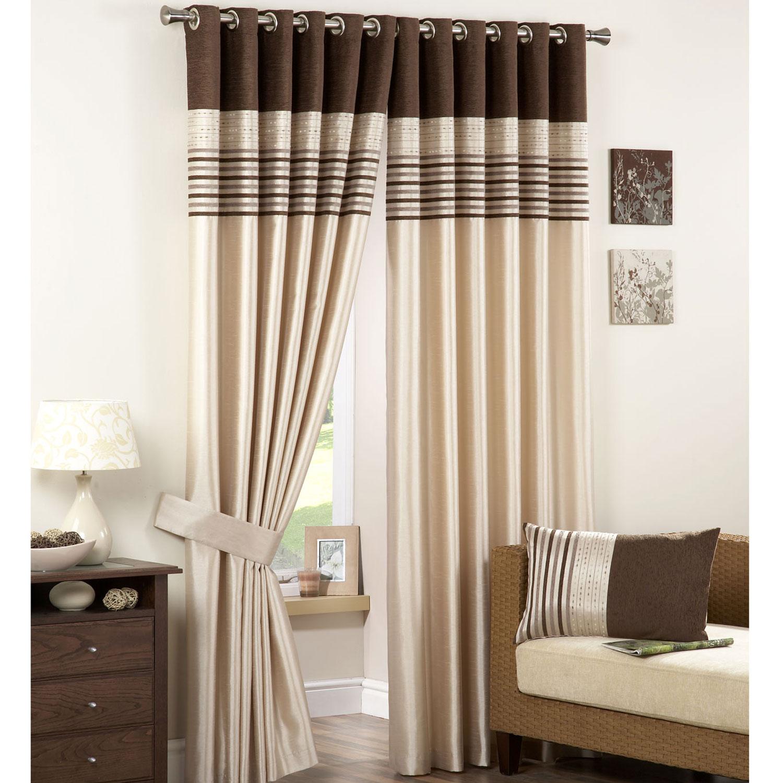 Kitchen panel curtains kitchen ideas for Contemporary kitchen curtains ideas