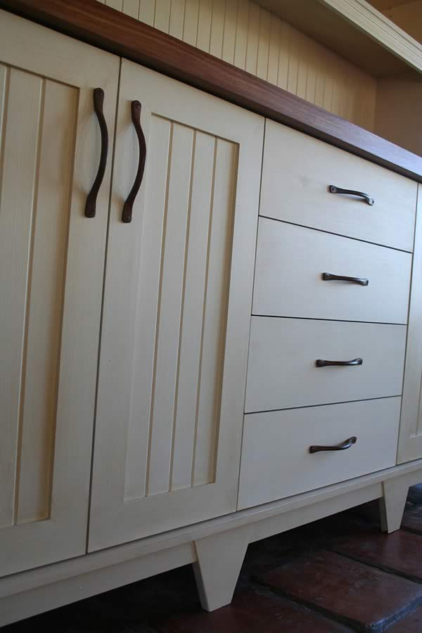 freestanding kitchen cabinet - monsterlune