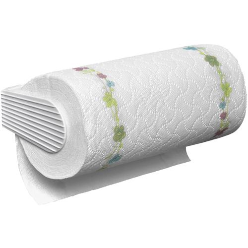 kitchen paper towel holder kitchen ideas