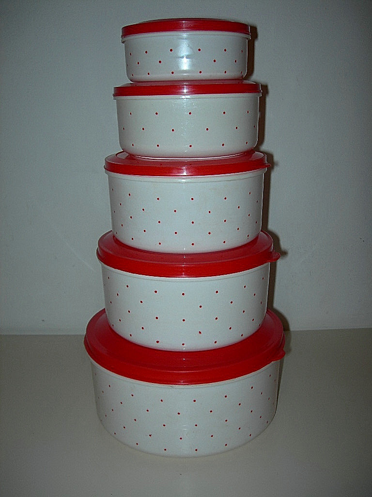 kitchen plastic storage containers kitchen ideas 1000 ideas about flour storage on pinterest pantry