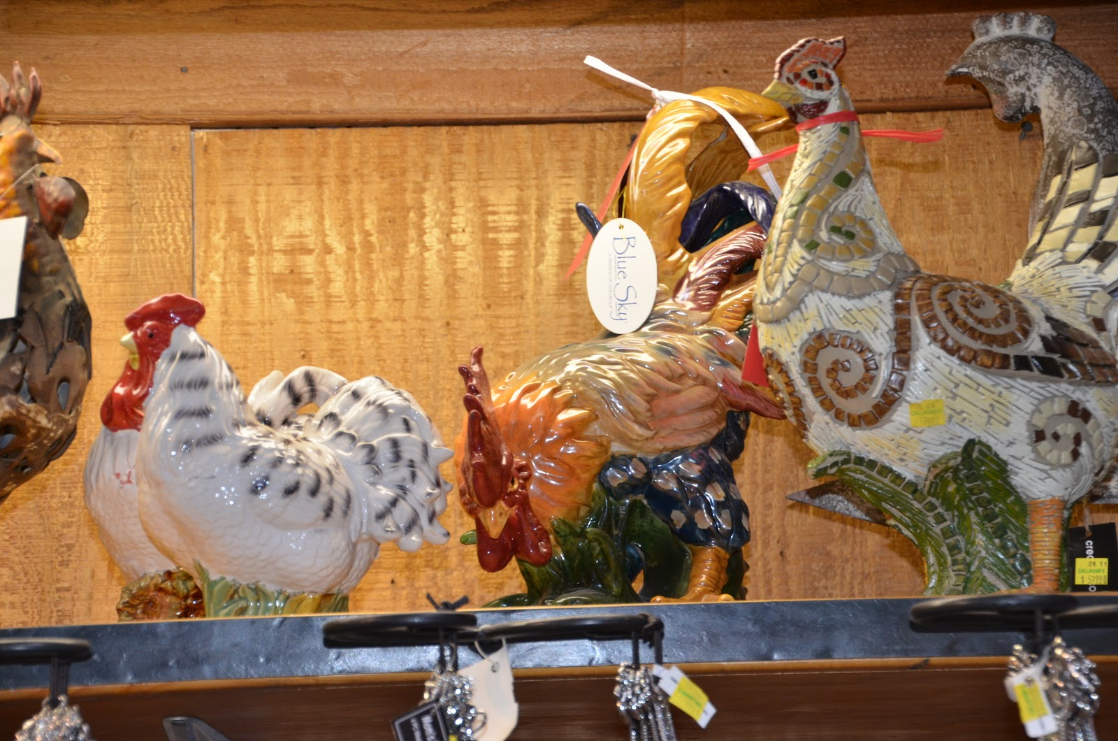 Rooster Kitchen Decor Kitchen Rooster Decor Kitchen Ideas