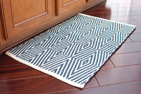 Target Kitchen Rugs - Home Design Inspiration, Ideas and Pictures