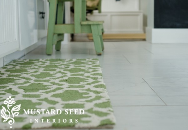 Delightful 10 Photos To Kitchen Rugs At Target