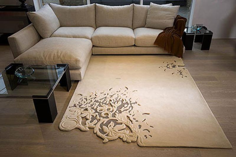 Kitchen rugs at target – Kitchen ideas