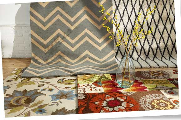 ... Kitchen Rugs At Target Photo   6 ...